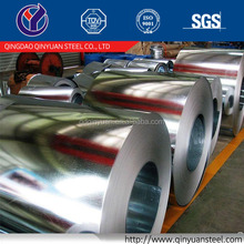 Cold rolled ppgi/gi corrugated steel sheet/metal roofing from China.