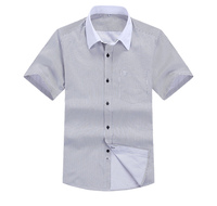 Corporate Uniforms, Suits ,Skirts, Office Shirts, Blouses
