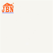 exterior wall designs of house interior decoration construction building jbn ceramics modern house wood roof tile