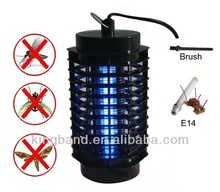 new style AGD-05 indoor electronic anti mosquito