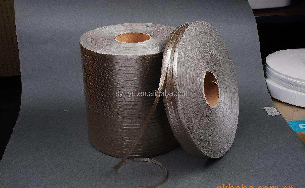 Youda production insulation glassfiber mica tape