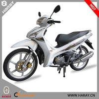 Made in china cheapest for sale 110cc super cub motorcycle