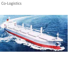 FBA Amazon warehouse by Sea or Air shipping from China to USA -- skype colsales37