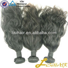 Thick Bottom!! Immediate Delivery Wholesale Price Hair Extension Brazilian Human