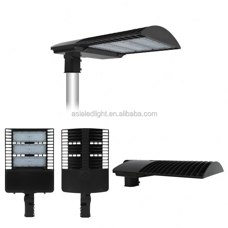 High power led aquarium light street lights in induction