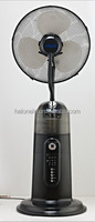With 3 L Water Tank Electronics Portable Air Cooling Fan
