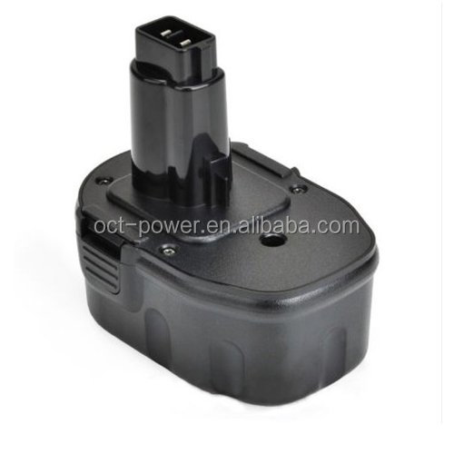 Battery for Power Tool DeWalt 14.4V Battery