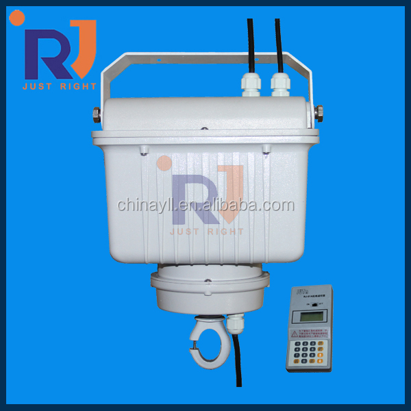 RJ-BM-<strong>C</strong> Lighting lifter 12M 12KG CE ROHS Approved <strong>110</strong>