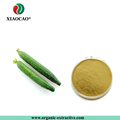 Cucumber P.E. powder/Cucumber extract powder GMP factory