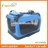 New Product pet supplies best dog cages crates
