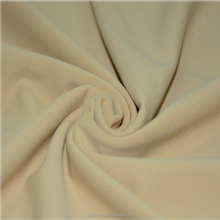 Neoprene fabric lycra stock fabric white blue color with lycra stretch swimwear fabric nylon jersey
