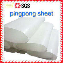 toe puff shoes material non woven fabric Hot melt glue pump
