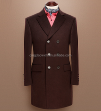 mens overcoat for formal party wear