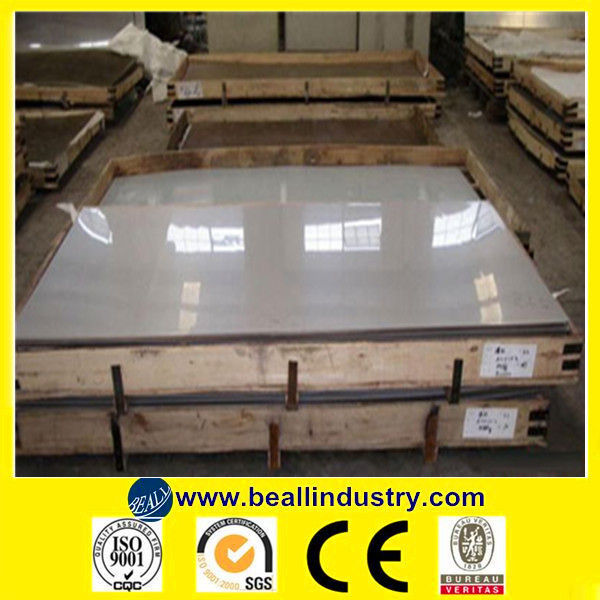 Alloy Steel Plate at lowest price for any material