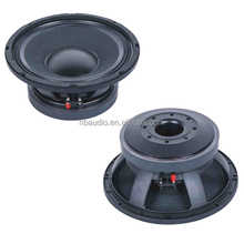 hot sell new arrivals12 inch 600 watts PA speaker 12TBX100