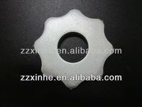 good 8tips Concrete Scarifier carbide cutters, Machines - Buy Carbide ,Asphalt Milling Cutters