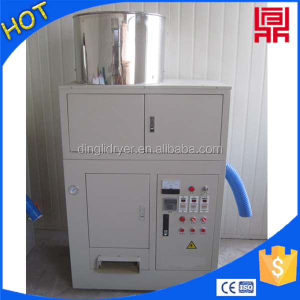 Dry and fresh ginger peeling machine zhengzhou sale