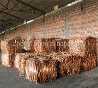 copper wire scrap for sales in China at lowest price