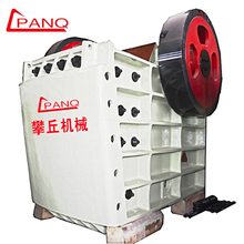 China Industrial Multi Function Crusher Rock Hammer Mill Mobile Jaw Crusher Machinery