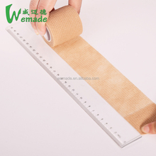 finger wraps/bandges /Hand tear Non woven Cohesive Bandage Wraps ce/fda/iso