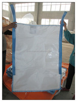 pp FIBC container bag with inner bag