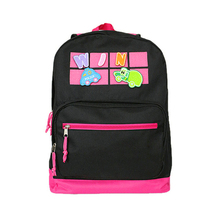 China Factory Top Quality Brand school bags for girls backpack