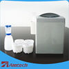Dental Mix Machine Factory Price Alginate
