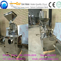 home grain milling machine stainless steel grinder