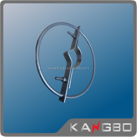 Kangbo high quality electrical power pole manufacturers