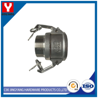 stainless steel wholesale stainless steel quick plug