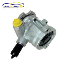 Power Steering Pump 4007.57 4007V7 7847017 9151249180 9151454080 for Peugeot 306 Citroen ZX 1.4