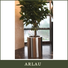 Arlau indoor decorative flower pots planters,large flower pots sale,pot flower