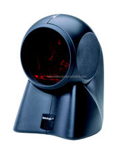 Honeywell ms7120 Orbit Supermarket barcode scanner