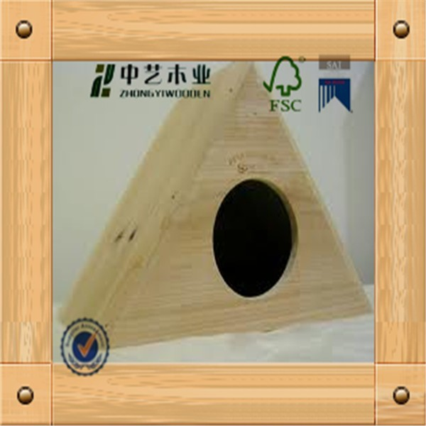 comfortable hamster house /pet house