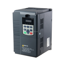 380v-440v general industrial controller 0.75kw-400kw ac frequency converter for sale