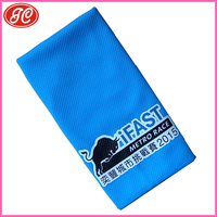 Promotional Sports Sweat GYM Ice Cold Towel Wholesale