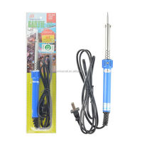 Hot sale micro soldering iron
