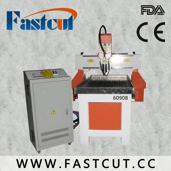 factory price on sale sandstones corian 3D scanner dust collector cnc stone router