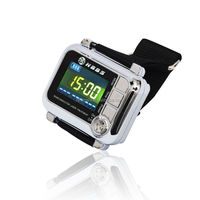 Health Medical Equipment Lllt 650nm Wrist