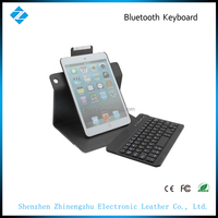 Quality Broadcom bluetooth keyboard for 10 inch tablet PC,for ipad ,windows,Android wirh tablet blurtooth keyboard