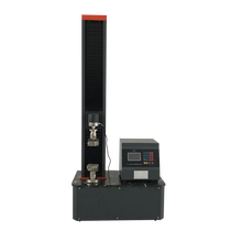 WDW-5 computer electric universal tensile strength testing machine