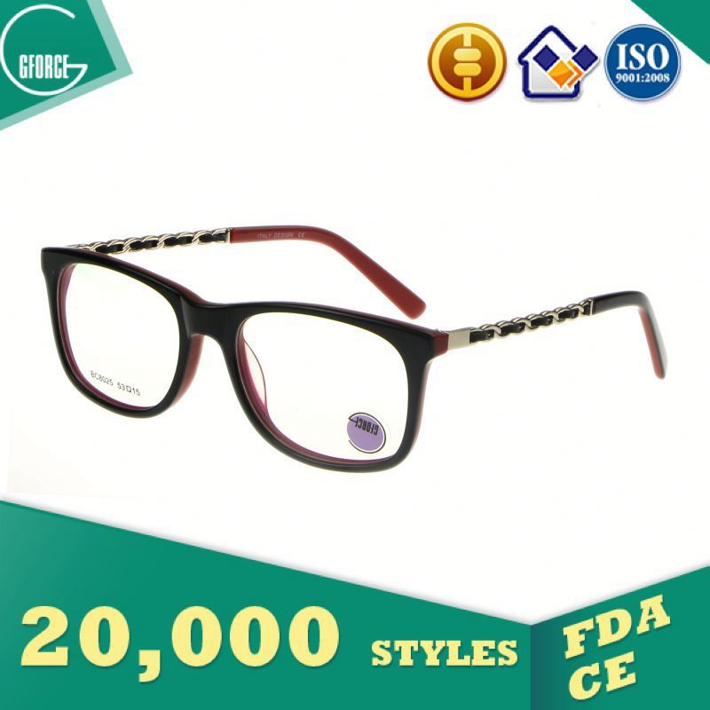Metal Eyeglass Frames, bike goggles, danish eyewear