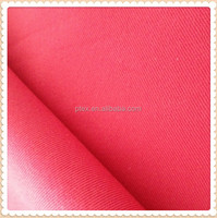 100%cotton heavy twill uniform fabric 272gsm61''