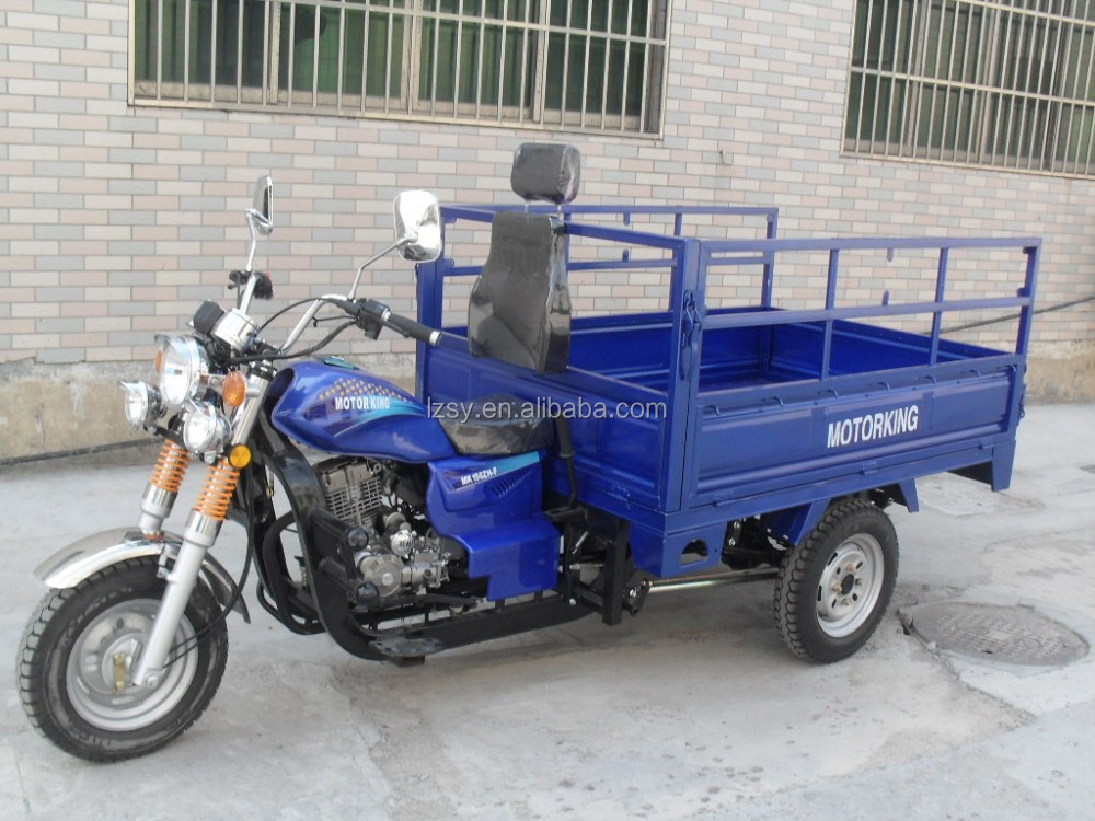 Three wheel water tanker fire engine for sale gasoline three wheel motorcycle