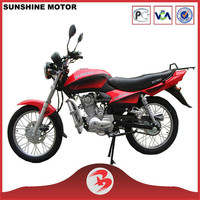 Nice Looking Cheapest 150cc Motor Bike Motorcycle
