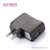 Universal travel charger 5V 1A USB wall adapter US plug US adapter