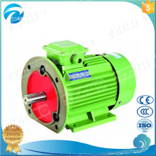 Factory Price High Torque Low RPM 1500rpm single phase Electric Motor