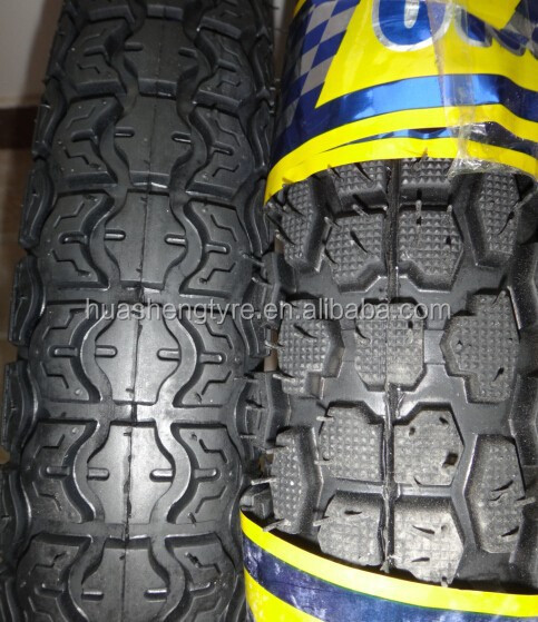 best price of motorcycle tyre 4.10-18 2.50-14 2.50-17 2.75-17 2.75-18 3.00-17 3.25-16 3.50-17 3.50-18