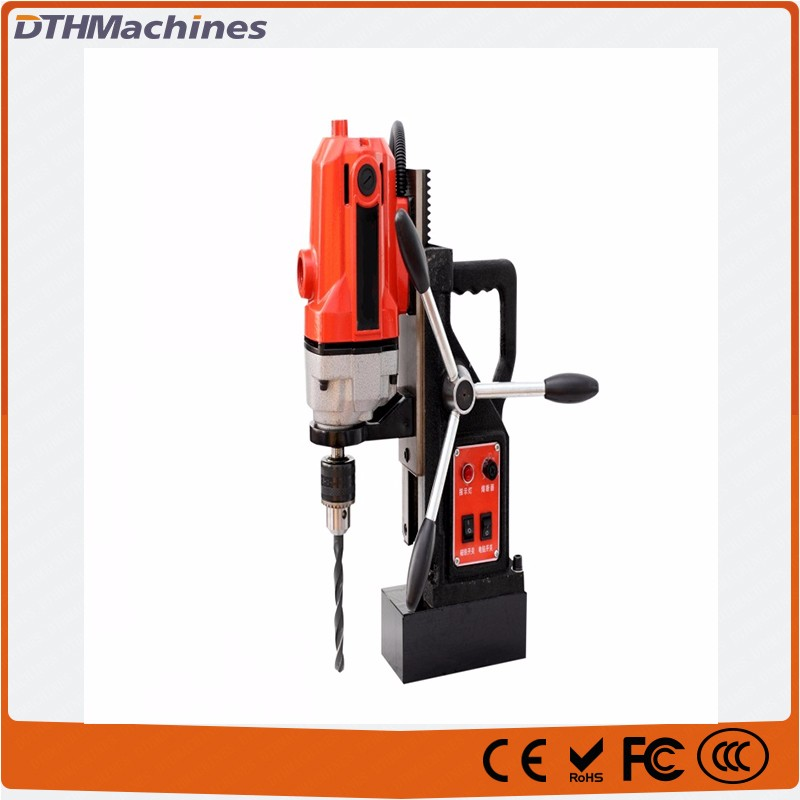 dth water drilling machine for sale philippines,bosch drilling machine price list,air drilling machine