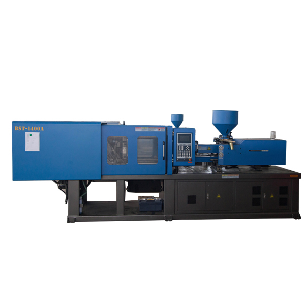 High Quality Plastic Injection Molding Machine